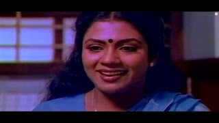 Ayalum Njanum Thammil - Onnanu Nammal Filim Part 05 | Malayalam Movie Part