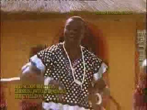 Igbo Oldschool Music By 7stars(peacock Copyright) video