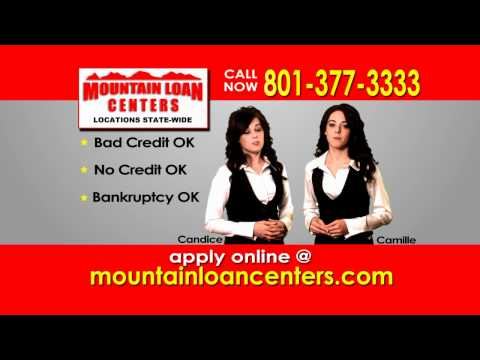 Payday loan company not a broker picture 6
