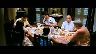 Kanamachi - Bangla Movie Macho Mastana **720p** Full Bengali/Bangladeshi Movie Machi Mastana(2013).
