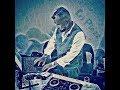 20+ minutes Langarm Mix by Dj Plezz