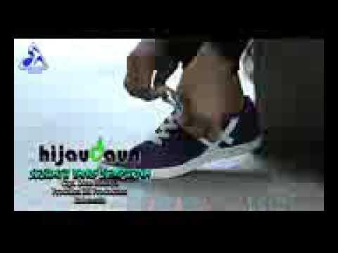Bokep Indo xxx moves thumbnail
