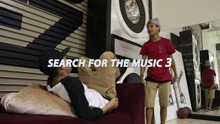 Search For The Music 3 TheOnlyLj VideoMp4Mp3.Com