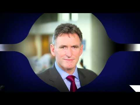 Ross McEwan appointed as new boss of RBS