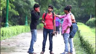 Hit Blockbuster Pranks Ever  Video mix by mayank kumar