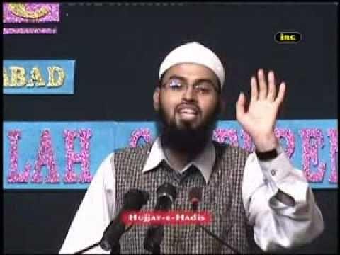 Kiya Hadees Ke Bina Quran Samajhna Mumkin Hai? By Adv. Faiz Syed video