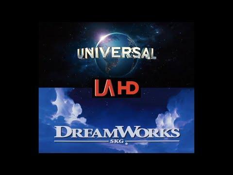 UniversalDreamworks