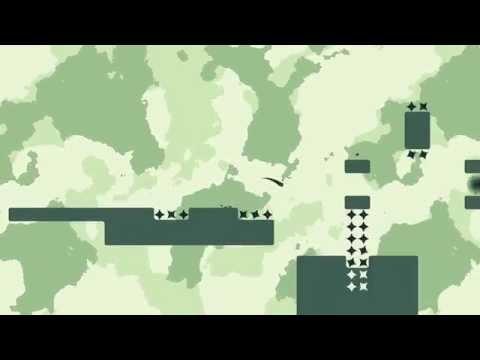 The Sun & Moon - Gameplay Trailer