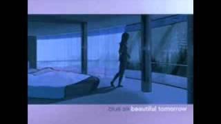 Watch Blue Six Yeah video