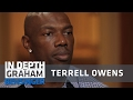 Terrell Owens: I trusted the wrong people with money MP3