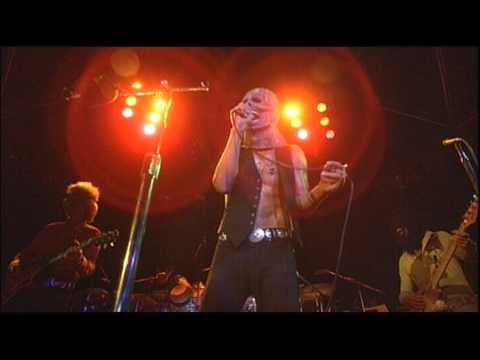 Barbra Streisand - Hellacious Acres