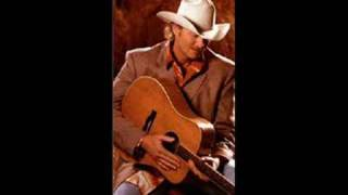 Watch Alan Jackson If It Aint One Thing video
