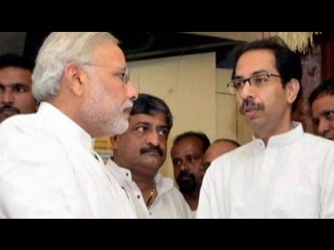 Will split with Shiv Sena help BJP in Maharashtra?