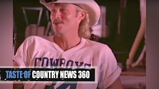 Download Lagu The 10 Best 90's Country Songs Gratis STAFABAND