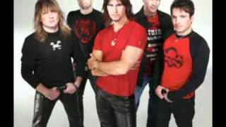 Watch Gotthard Father Is That Enough video