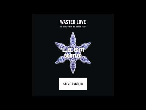 steve-angello-wasted-love-ft-dougy-from-the-temper-trap-liom-bootleg.html