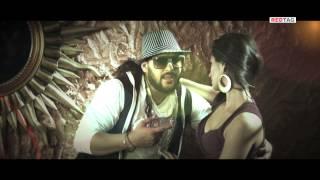 Makhna Full Video Song | M Jeet Singh ft R Jay | Rapper VJazzz | Super Hit Punjabi Song