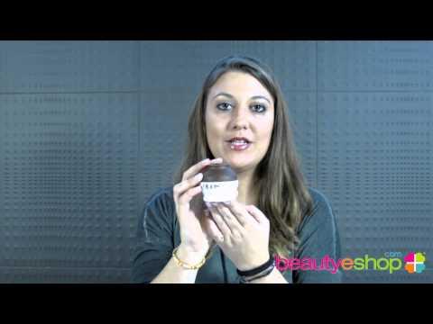 Olos Frutti di Bosco Crema Dermolenitiva 50 Gr PF009212