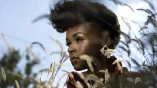 Watch Janelle Monae Cindi video