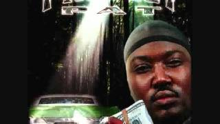 Project Pat Video - Project Pat - Life We Live (with lyrics)
