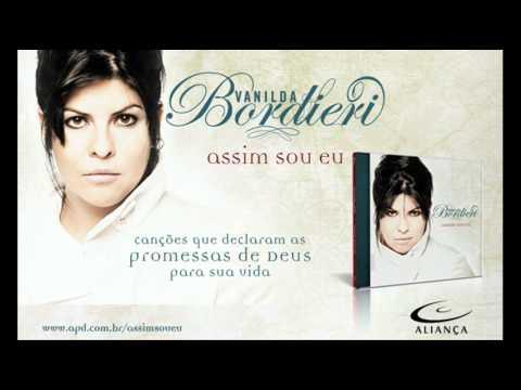 Vanilda Bordieri - Carregado pelo Esp�rito