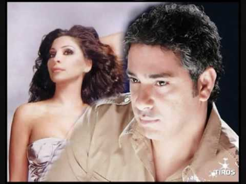 Fadel-Alisa-In the heart and soul