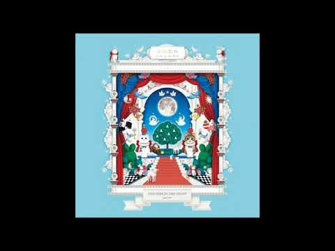 Download Audio GWSN 공원소녀 - Pinky Star RUN Mp4 baru