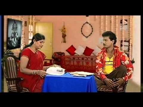 Papu Pam Pam | Faltu Katha | Episode 54 | Odiya Comedy | Lokdhun Oriya video