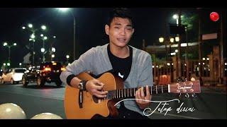Download lagu Tri Suaka - Tetap Disini ()