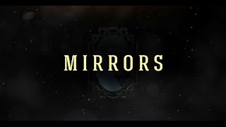 Mirrors Title Sequence Pack