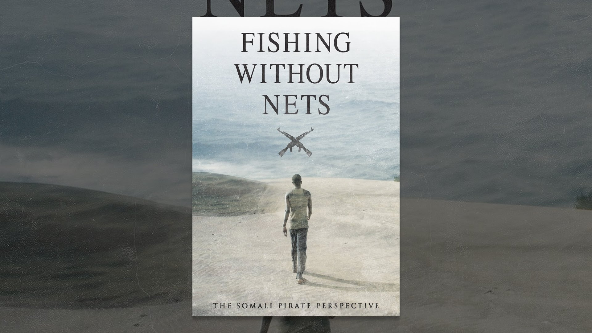 Fishing without nets youtube for Fishing without nets