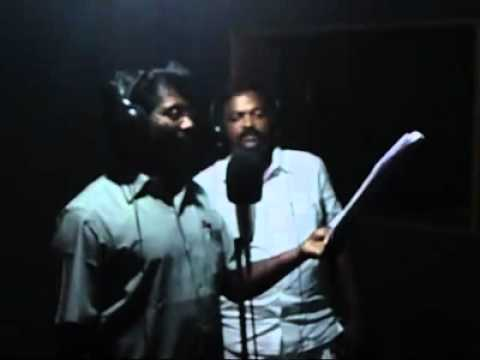 Pasupathi Pandian Songs  devendrakulam  immanuvelpuram video