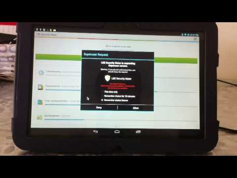 Install whatsapp on android Tablet ( nexus 10 nexus 7 . galaxy tab and all the devices its working)
