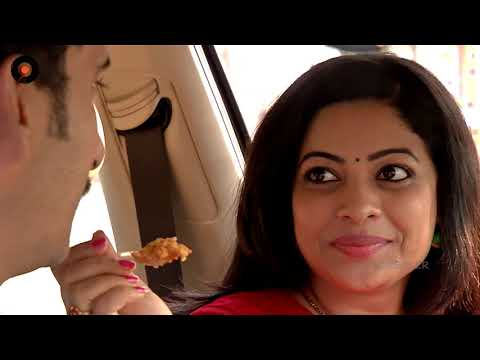 Episode 227 || Keratalu Telugu Daily Serial || Manjula Naidu || Loud Speaker