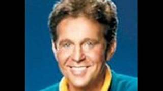 Watch Bobby Vinton Every Day Of My Life video