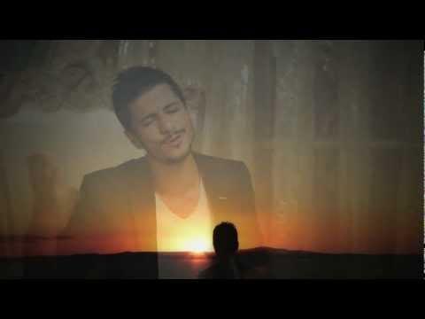 Levent Karabacak Antepli bir yar sevdim Klip yeni 2012