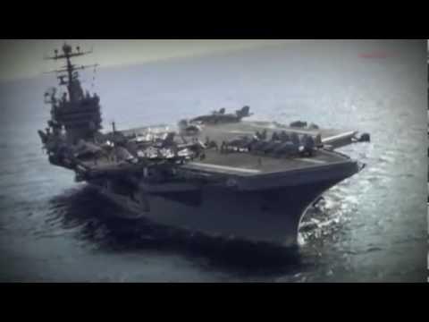 Морская инженерия  Открытия древности