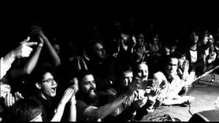 Mogwai Special Moves Burning Live In Brooklyn 2010 - Part 2