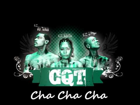 ChocQuibTown - Cha Cha Cha Jackson Martinez.mp4