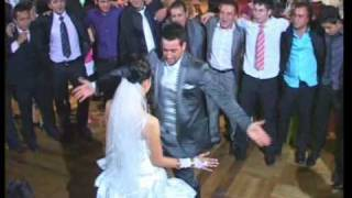 gelin ile damat darbuka show Görkem Video