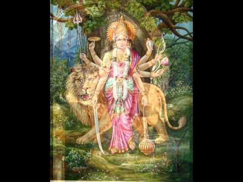 Vathapi Ganapathim Hamsadhwani Adhi Dikshithar Veena by Gomathi...