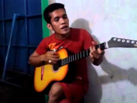 Anggur merah gitar akustik vocal firman tampu.mp4