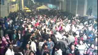 LOS PEPE RICHARD 2013 - TE ARREPENTIRAS