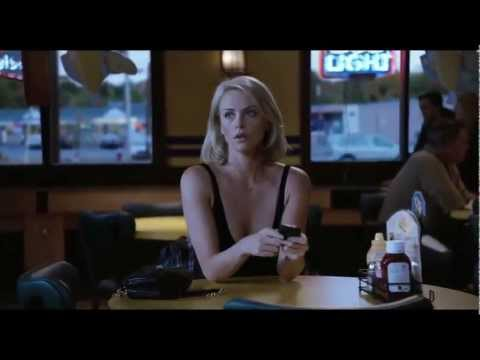Young Adult-Trailer italiano ufficiale