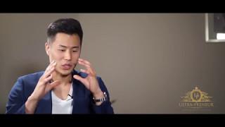 Tim Han & Alexander Seery | 7 Figure Sales Funnel