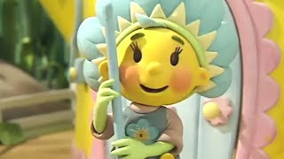 Fifi and The Flowertots | Fifi's Good Turn | Full Episode | Videos For Kids | Videos For Kids 🌻