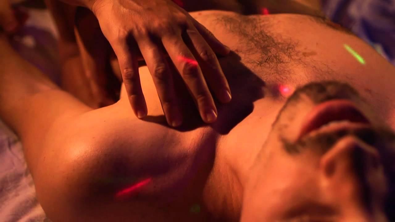 massagens margem sul festa de sexo