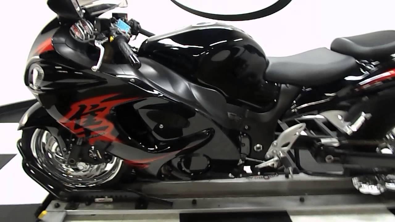 Suzuki Motorcycle Dealer Minnesota Carnmotors Com