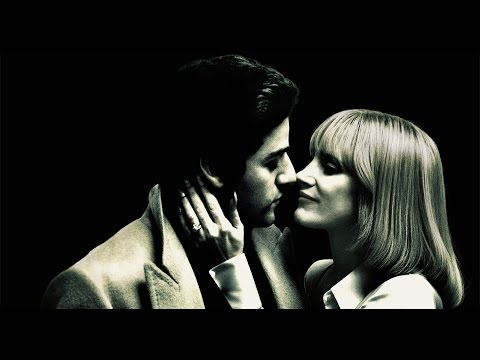 A Most Violent Year - Teaser Trailer HD