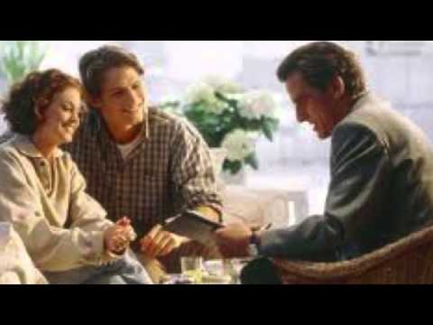 marriage couple and family counseling theology religion essay Theoretical approaches to family therapy introduction this essay will evaluate and contrast  marriage, couple, and family counseling :  religion and theology.